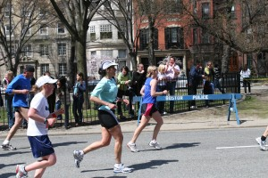 Boston 246